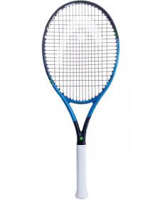 Head Graphene Touch Instinct MP Tennis Racquet 231907