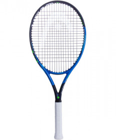 Head Graphene Touch Instinct Lite Tennis Racquet 231937