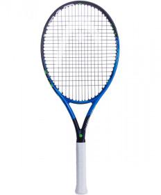 Head Graphene Touch Instinct Lite Tennis Racquet 231937