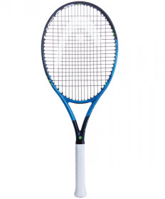 Head Graphene Touch Instinct PWR 115 Tennis Racquet 232017