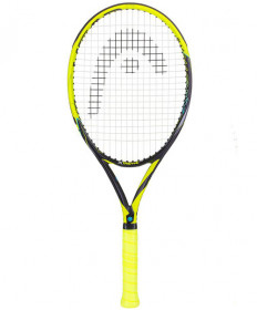 Head Graphene Touch Extreme MP 100 Tennis Racquet 232207