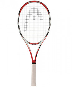 Head Microgel Radical MP 98 Tennis Racquet (Pre-Strung) 232310