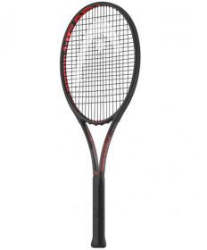 Head Graphene Touch Prestige MP Tennis Racquet 232518