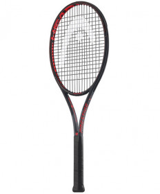 Head Graphene Touch Prestige Mid Tennis Racquet 232528