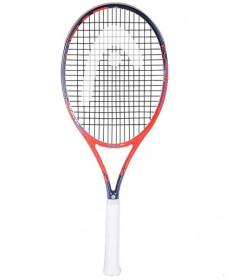 Head Graphene Touch Radical Pro Tennis Racquet 232608