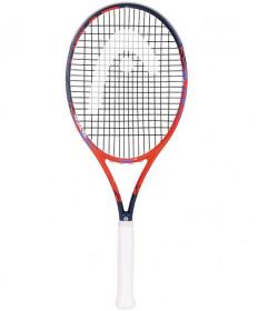 Head Graphene Touch Radical MP Tennis Racquet 232618