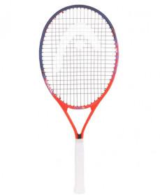 Head Radical 26 Inch Junior Tennis Racquet (Pre-Strung) 233208