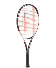 Head Graphene Touch Speed 25 Inch Junior Tennis Racquet (Pre-Strung) 233417