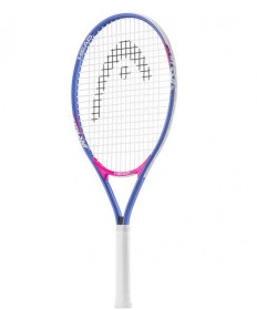 Head Instinct 25 Inch Junior Tennis Racquet 2019 233608