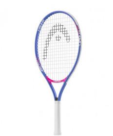 Head Instinct 23 Inch Junior Tennis Racquet 2019 233618