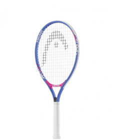 Head Instinct 21 Inch Junior Tennis Racquet 2019 233628