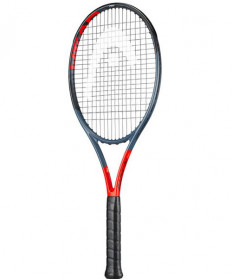 Head Graphene 360 Radical Pro Tennis Racquet 233909