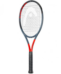Head Graphene 360 Radical MP Tennis Racquet 233919