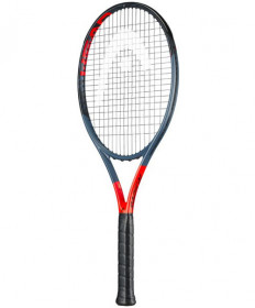 Head Graphene 360 Radical S Tennis Racquet 233939