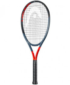 Head Graphene 360 Radical PWR Tennis Racquet 233959