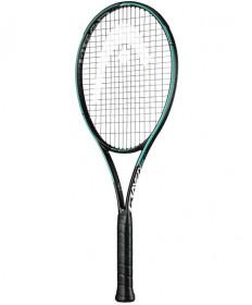 Head GR360+ Gravity MP LITE Tennis Racquet 234239