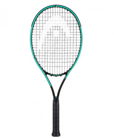 Head GR360+ Gravity Junior 26 Inch Tennis Raquet (Pre-Strung) 234409