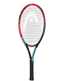 Head IG Gravity 25 Inch Junior Tennis Racquet (Pre-Strung) 234719