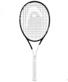 Head Graphene 360 Speed Pro Tennis Racquet 235208