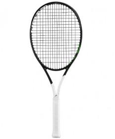 Head Graphene 360 Speed MP Tennis Racquet 235218
