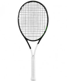 Head Grapene 360 Speed MP Lite Tennis Racquet 235228