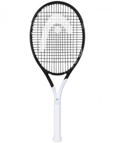 Head Graphene 360 Speed S Tennis Racquet 235238