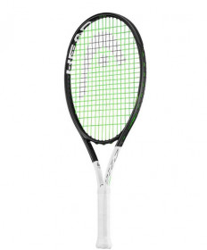 Head Graphene 360 Speed 25 Inch Junior Tennis Racquet 235318