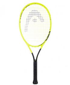 Head Graphene 360 Extremed Junior 26 Inch Tennis Racquet (Pre-Strung) 235128