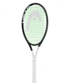 Head IG Speed 26 Inch Junior Tennis Racquet 235408
