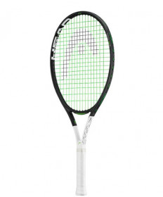 Head IG Speed 25 Inch Junior Tennis Racquet 235418