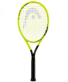 Head Graphene 360 Extreme Pro Tennis Racquet 236108