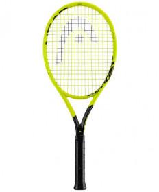 Head Graphene 360 Extreme MP Tennis Racquet 236118