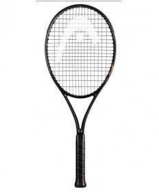 Head Graphene 360 Speed X S Anniversary Ed Tennis Racquet (Pre-Strung) 236119