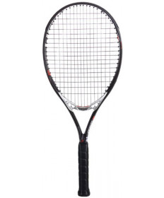 Head MXG 5 Tennis Racquet 238717