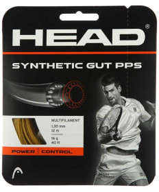 Head Synthetic PPS 16 String (gold) 281065
