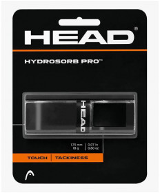 Head Hydrosorb Pro Replacement Grip- 285303