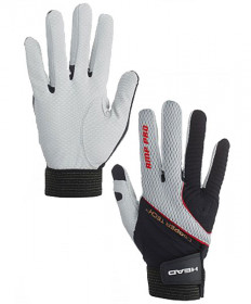 Head Amp Pro Court Glove 986016