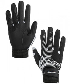 Head Ballistic Court Glove 986026
