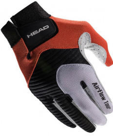 Head Airflow Tour Racquetball Glove 986137