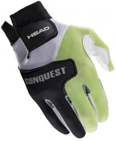 Head Conquest Racquetball Glove 986157