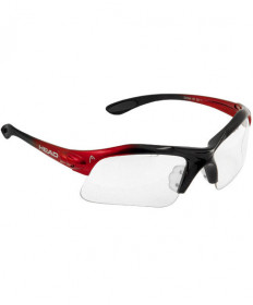 Head Raptor Eyeguard 988000