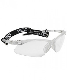 Head Icon Pro Eyeguard Black 988016