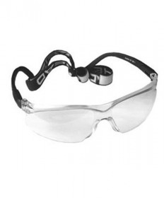 Head Impulse Eyeguard 988067