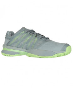 K-swiss Ultrashot 2 Women's Abyss/Green 96168-110
