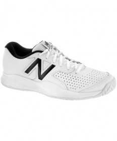 New Balance Men's MC696 2E WIDE Shoes MC696WT32E