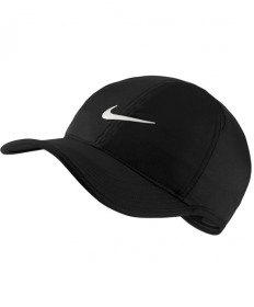 Nike Featherlite Cap Black 679421-010