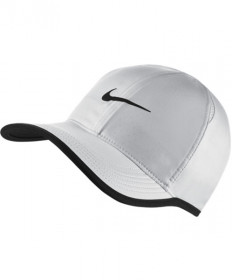 Nike Featherlite Cap White 679421-100