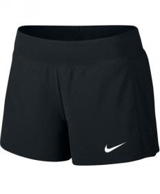 Nike Women's Flex Pure Short Black 830626-010