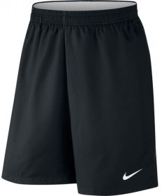 Nike Men's Court Dry 9 Inch Shorts Black 830821-010