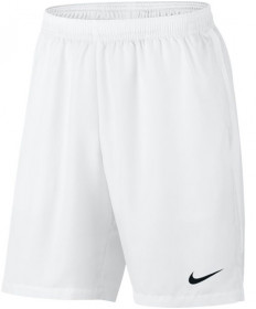 Nike Men's Court Dry 9 Inch Shorts White 830821-101